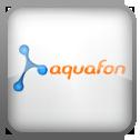 Aquafon (Абхазия)