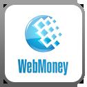 WebMoney R-кошелек