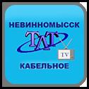 Телетекст ТВ