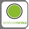 Зеленая точка Ставрополь (Сеть)