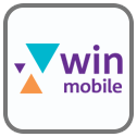 Win mobile (К-Телеком Крым)