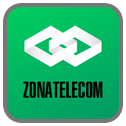 Zonatelecom (Зонателеком)