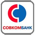 Совкомбанк (Современный Коммерческий Банк)