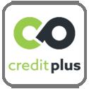 CreditPlus (Экофинанс) (займы населению)