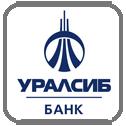 УралСиб