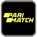 Пари-Матч (Pari-Match) по номеру счета