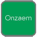 Onzaem (займы населению)