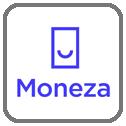 Moneza.ru (займы населению)